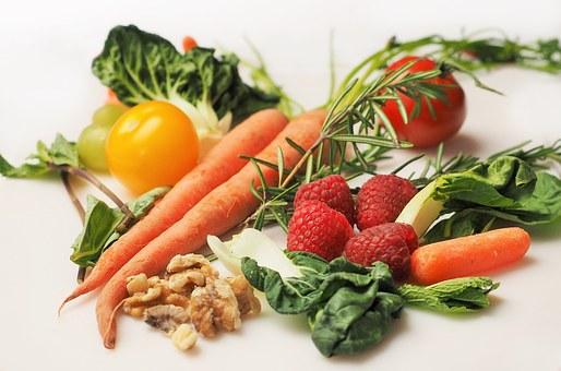 darmklachten overgewicht voedingsallergie vermoeidheidsklachten